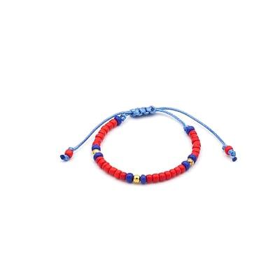 Classy Neat Bracelet