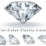 How to Choose a Diamond and What You Need to Know Before Buying?