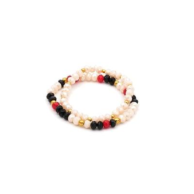 Fancy Colorful Bracelets
