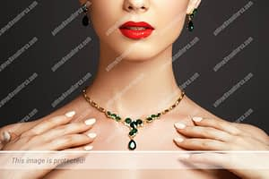 Read more about the article Precious stones, their Significance, and Benefits