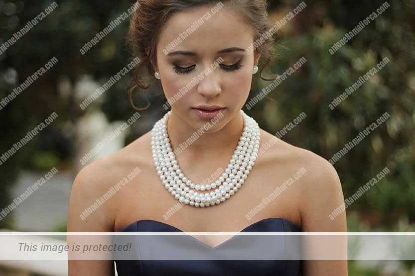 Read more about the article Your Ultimate Guide to Choose your Perfect Pearl(s)